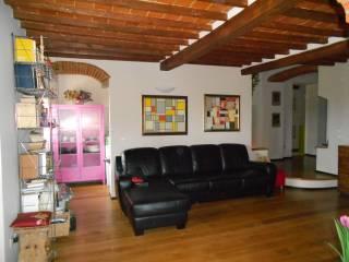 Foto - Appartamento Strada Statale Umbro Casentinese Romagno 1, Olmo, Arezzo