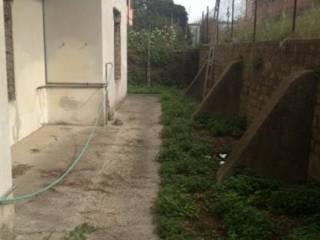 Photo - Building, to be refurbished, San Martino, Monterotondo