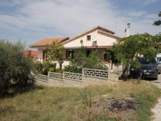 Foto - Villa via Pietraia 2, Lettomanoppello