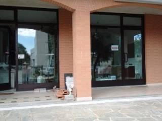 Immobile Affitto Villar Dora