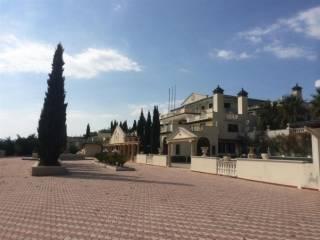 Foto - Stabile o palazzo via di San Nicola, Itri