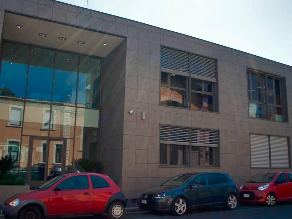 Ufficio - Studio in Affitto a Firenze, rif. 53028439 ...
