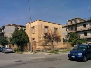 Foto - Villa via Pola 14, Siderno Marina, Siderno