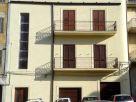 Appartamento Vendita Mazzarino