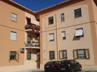 Foto - Trilocale via Monte Verde, Civitavecchia