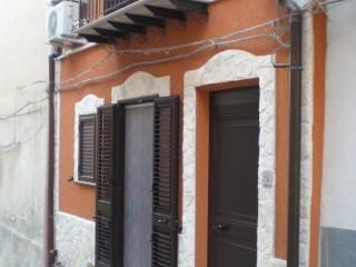 Foto - Quadrilocale via Castellana, Siculiana