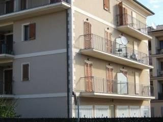 Foto - Bilocale via ANNA FRANK, 4, Agnadello