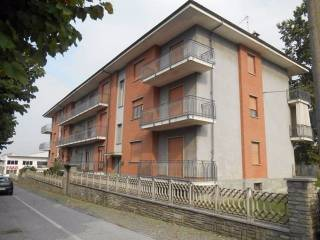 Foto - Trilocale buono stato, Bagnolo Piemonte