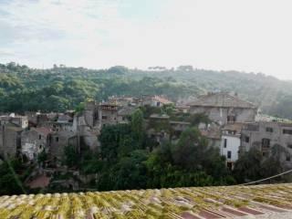 Foto - Palazzo / Stabile via Fausto Cecconi 19, Capena