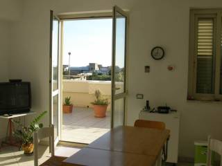 Foto - Appartamento corso Giuseppe Garibaldi 372, Siderno Marina, Siderno