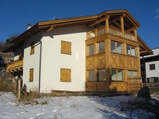 Foto - Appartamento nuovo, piano terra, Cavalese