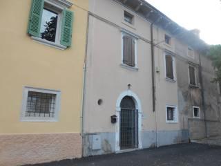 Foto - Rustico / Casale via della Repubblica, Affi