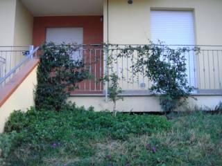 Foto - Trilocale via Sant'Ansovino 3642, Saludecio
