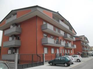 Foto - Trilocale via Sferracavalli 66, Cassino