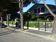 Foto - Villa via del Carro, Misano Adriatico