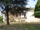 Villa Vendita Albettone