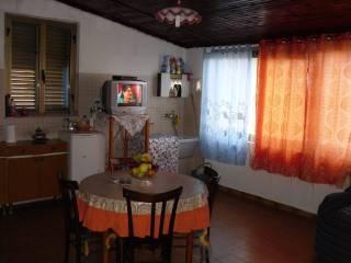 Foto - Appartamento via Fonte Vecchia 31, Mezzojuso