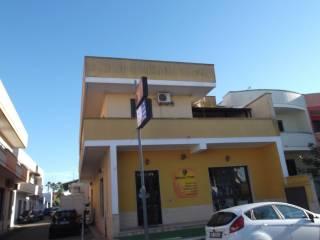 Foto - Appartamento via Stazione 54, Carmiano