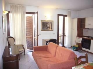 Foto - Monolocale all'asta viale San Gemignano, San Gemignano di Moriano, Lucca