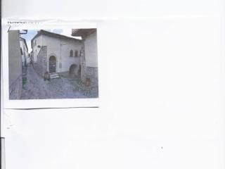Foto - Casa indipendente Località Onelli 80, Onelli, Cascia