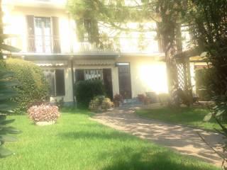 Foto - Villa, ottimo stato, 200 mq, Castello Di Annone