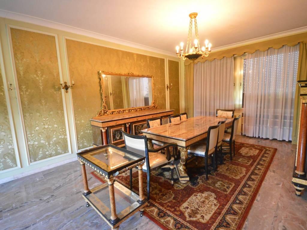 foto  Casa indipendente via Cavour, Maggiora