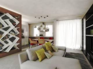 Foto - Appartamento via Coniolo 1, Fossano