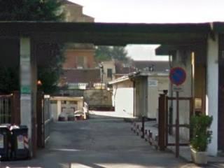 Foto - Box / Garage via Saverio Mercadante 100, Regio Parco, Torino