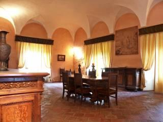 Foto - Palazzo / Stabile tre piani, ottimo stato, Biella