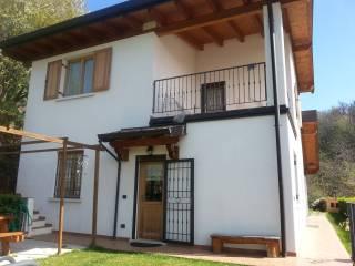 Foto - Villa Strada Provinciale 10, Aquilini, Brione