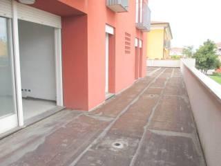 Foto - Trilocale via Cà Misani 28, Camisano Vicentino