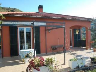 Foto - Villa unifamiliare, ottimo stato, 90 mq, Cesio