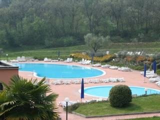 Foto - Bilocale Località Rovero 1, Castion Veronese, Costermano