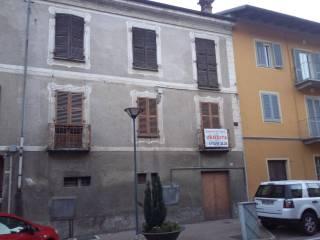 Foto - Casa indipendente piazza Italia 16, Canale