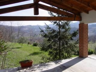 Foto - Rustico / Casale, buono stato, 300 mq, Calamandrana