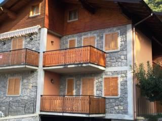 Foto - Monolocale via Manzoni, Cornalba