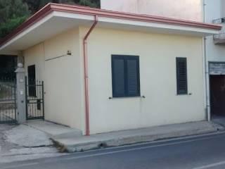 Foto - Villa Strada Statale 113 227, Capo D'Orlando