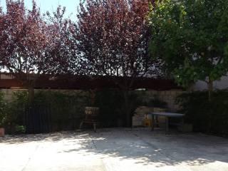 Foto - Appartamento via Torremontanara 206, Torremontanara, Torrevecchia Teatina