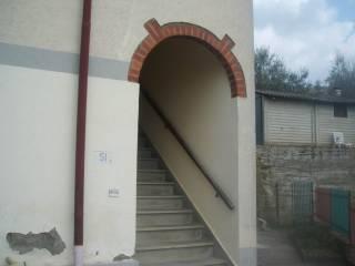 Foto - Casa indipendente Località Sant'Anastasio, Olmo, Arezzo