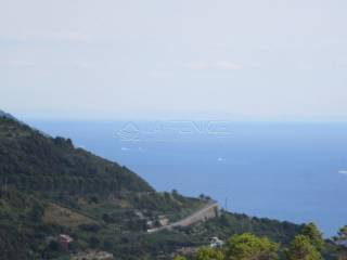 Foto - Rustico / Casale via Molinelli 87, Fegina, Monterosso Al Mare