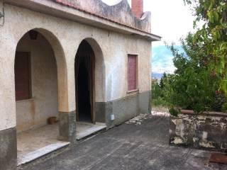 Foto - Villa unifamiliare, buono stato, 80 mq, Montemaggiore Belsito