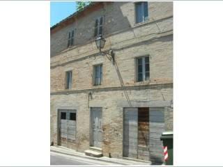 Foto - Casa indipendente via Giuseppe Mazzini, Grottazzolina