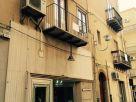 Appartamento Vendita Gela