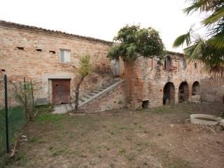 Foto - Rustico / Casale Villa Santi 61, Massignano