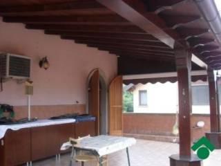 Foto - Villa via Cadore 58, Sesto San Giovanni