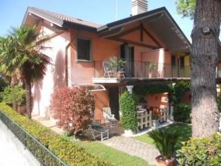 Foto - Villa a schiera 5 locali, ottimo stato, Lignano Pineta, Lignano Sabbiadoro