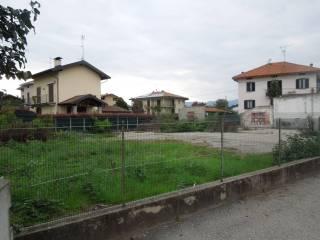 Foto - Terreno edificabile residenziale a Briga Novarese