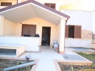 Foto - Appartamento Strada Provinciale Batignano 30, Batignano, Grosseto