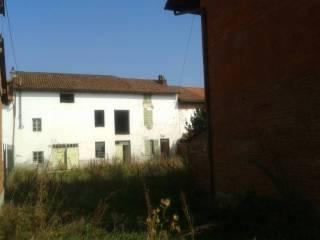Foto - Rustico / Casale, da ristrutturare, 250 mq, Mantovana, Predosa