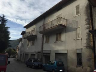 Foto - Palazzo / Stabile via Diaz, Bracigliano